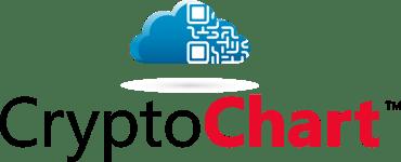 CryptoChart Logo Full Color-1